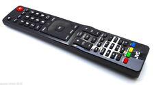 NEW Genuine JVC TV Remote Control for Model LT-48C570