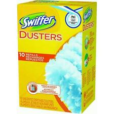 Swiffer Duster Dusting Refill Pad Replacement Proctor & Gamble No. 41767