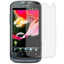 6 Pcs HD Clear Screen Protector Guard Cover For Huawei T-Mobile MyTouch Q U8730