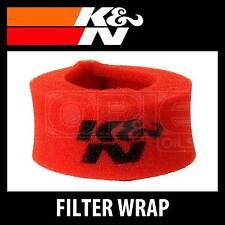 K&N 25-0330 Air Filter Foam Wrap - K and N Original Performance Part