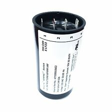 477205015UC3 Stearns SINPAC Switch, 230V, 50A, 260V Cutout, F340002, 2VR50-260