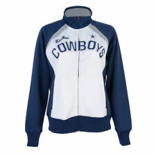 eb7d42351770d Dallas Cowboys Fan Jackets for sale