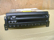 Alpine Mini Vehicle Car Stereos & Head Units