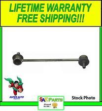*NEW* Heavy Duty K90313 Suspension Stabilizer Bar Link Kit  Rear