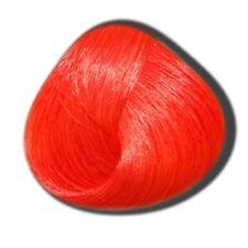 SEMI PERMANENT HAIR COLOUR DYE LA RICHE DIRECTIONS BEST PRICE FREE UK P&P