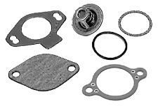 Mercury / Quicksilver 807252Q4 Thermostat Kit