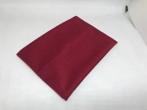 WIDE Lycra Headbands 4 3/4 wide Great colors VERY STRETCHY, SOFT, GREAT HEADBAND