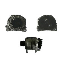 Fits VW VOLKSWAGEN LT 35 2.8 TDI Alternator 1998- On - 25298UK