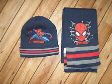 Marvel Accessory Sets for Boys