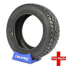 4 NEW Falken / Ohtsu AT4000 All Terrain A/T Tire Tires P 275/60/20 2756020