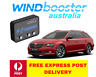 Windbooster Throttle Controller to suit Skoda Superb 2008 Onwards