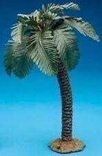 Fontanini Single Palm Tree Italian Nativity Accessory Figurine 56571 New Italy