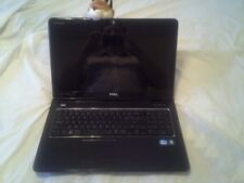 dell inspiron n7110 laptop 17""