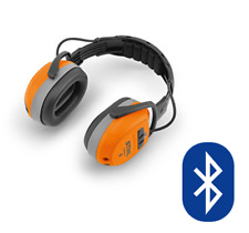 STIHL Bluetooth Ear Defenders 00008840519 DYNAMIC BT