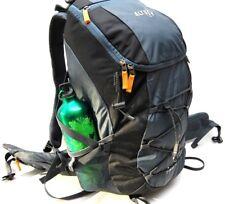 100/% impermeable mochila de ruedas bolsa mascun 25 litros Rojo ** nuevo **