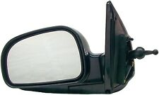 Dorman 955-848 Door Mirror