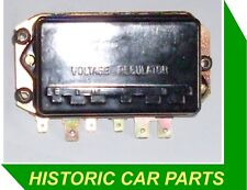 ROVER 2000 1966-70 - 30 AMP Regolatore di tensione per dinamo LUCAS