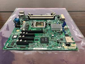 HP ML310e Gen8 System Board 671306-001 686757-001