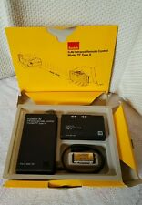 Kodak S-AV Télécommande Infrarouge Modèle TF type ll (vintage)