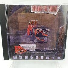 Michael W Smith Christmas CD