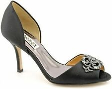 1b01c3dda96ee6 Mark   James by Badgley Mischka Women s Sandals