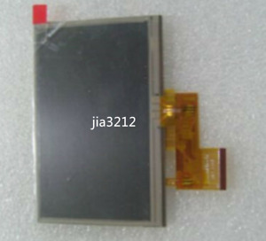 """4.3"""" for Garmin Nuvi 40 40LM 40LMT Replacement Full LCD Screen + Digitizer #JIA"""