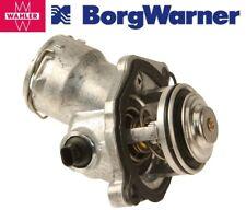 Wahler/BorgWarner Thermostat Assembly 2722000415 MERCEDES-BENZ  2006-2014