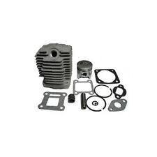 47cc Cylinder Piston Kit 40mm,  wrist pin 10MM  for Mini pocket bike, pockt quad