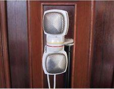 Vintage (((Stereo))) Grundig W1 dynamic microphone
