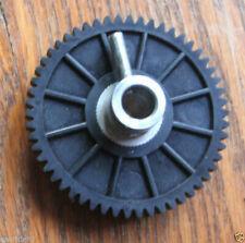 Ibm Wheelwriter Typewriter Platen Gear Typewriter Parts Used Take Off Withpin