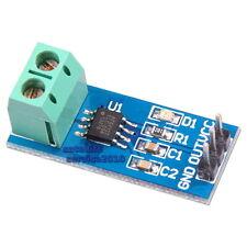 ACS712 Sensore de Corrente 30A Amperometro Modulo per Arduino Monitor Consumi