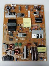 Carte d'alimentation 715G7857-P01-000-002S Pour Philips 43PUS6501
