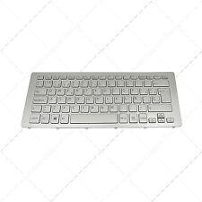 Teclado Español para Sony Vaio Fit 15A Silver multi-flip PC