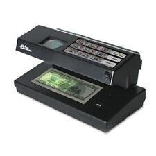 UV, Fluorescent, magnétique, loupe Faux Faux Billet De Banque Argent Détecteur
