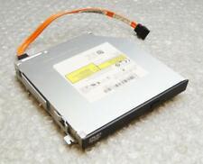 Dell X5VD1 0X5VD1 Slimline Optiplex DVD-ROM Optical Disc Drive TS-L333A/DEQHW