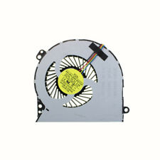New For HP Probook 4440s 4540s 4740s Laptop CPU Cooler Fan 683484-001 689658-001