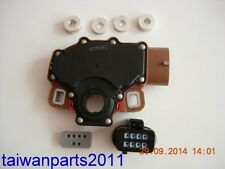 New Neutral Safety Switch(Made in Taiwan) for Ford, Lincoln, Mazda, Mercury