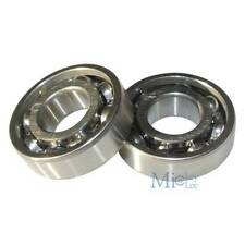 NEW CRANKSHAFT BEARING For 2500 25CC Chinese Gasoline Chainsaw LAWNFLITE CARLTON
