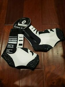 Assos WinterBootie S7 Cycling Overshoes - Size 0 (36-39)