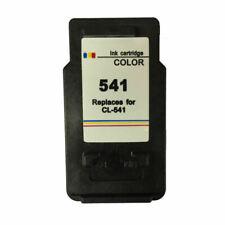 Canon CL-541 C/M/Y Cartuccia da Stampante PIXMA MG3550 - Ciano/Magenta/Giallo