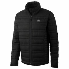 adidas Polyester Waist Length Coats & Jackets for Men
