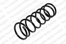 KILEN 64010 FOR TOYOTA STARLET Hatch RWD Rear Coil Spring