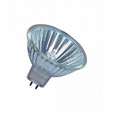 Osram M258 50W 12V GU5.3 MR16Ampoule Halogène dichroïque 36 degrés