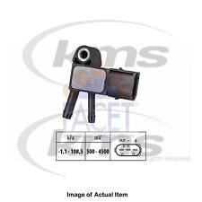 New Genuine FACET Height Adaptation Air Pressure Sensor 10.3269 Top Quality