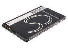 High Quality Battery for Nokia 500 Premium Cell