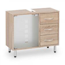 waschbeckenunterschrank schubladen g nstig kaufen ebay. Black Bedroom Furniture Sets. Home Design Ideas