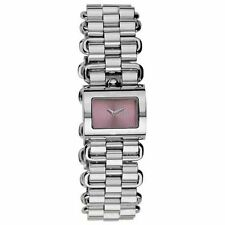 DGNP D&G Dolce & Gabanna Ladies Stainless Steel Bracelet Watch 3719251435