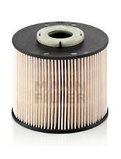 Kraftstofffilter - Mann-Filter PU 927 x