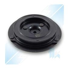 Climat compresseur Disque d'embrayage adapté pour bmw x5 (e53) 4,4/4,8; x5 (e70) 3.0d