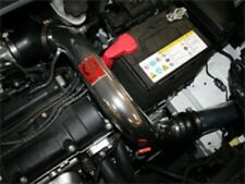 Engine Cold Air Intake Performance Kit-! Afe Filters fits 2010 Kia Soul 2.0L-L4